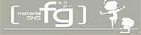 fglogo